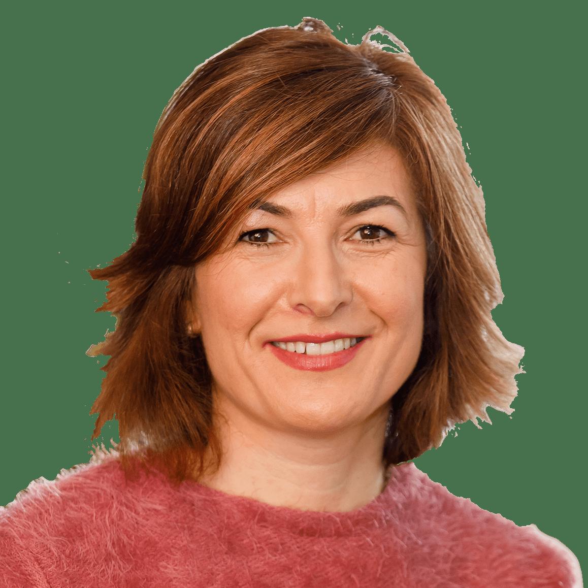 Alejandra Regueira web